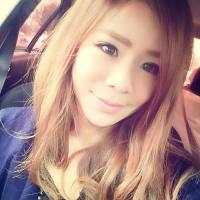 Laura Y. Yang
