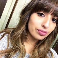 Erika Yanez