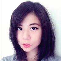 Jessie Yun Liao