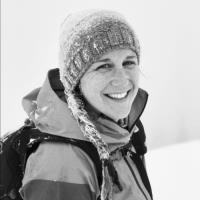 Michelle Massara