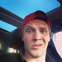 Juho-Pekka Penttinen
