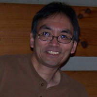 Jason Sakurai