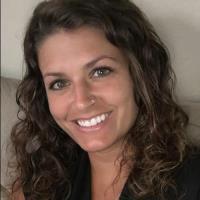 Brooke Gilley