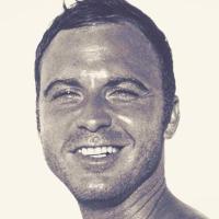 Dirk Rowe