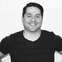 David J Martinez