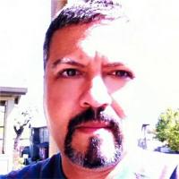 Anthony Melgoza