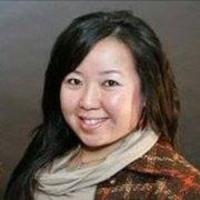 Nina Chang