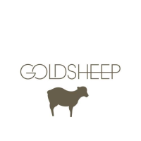 Goldsheep