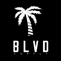 BLVD SUPPLY INC