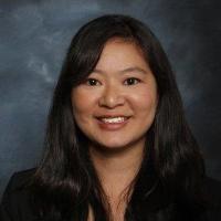 Jennifer Chin