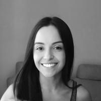 Elizabeth M Ramos