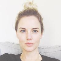 Lauren Vita