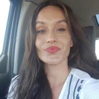 Jessica De La Vega