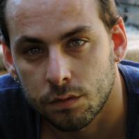 Guy Azran
