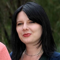 Sarah Marinkovich