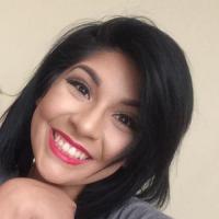 Tiffany Mendoza