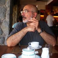 Giovanni Cappelli