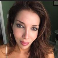 Angela Amiri