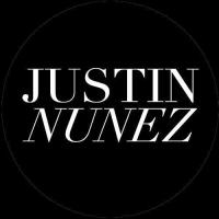 Justin Nunez
