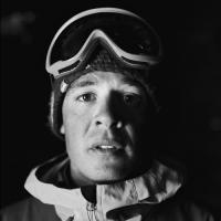 Mark Kogelmann