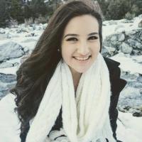 Brittany Heguy
