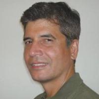 Carl Lozada
