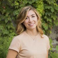 Danielle Mediate