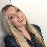 Cassandra Ellison