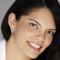 Patricia Tejada