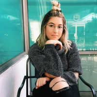 Lauren Rouchou