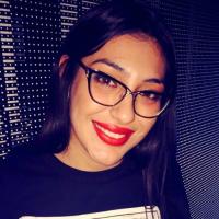 Regina Alvarez