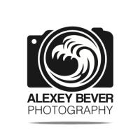 Alexey Bever