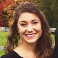 Krissy Santucci