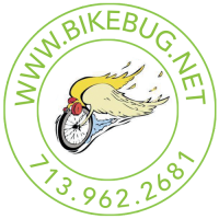 Bike Bug® LLC