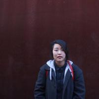 Michelle Cho
