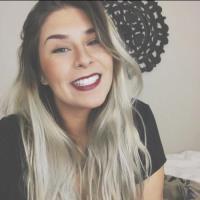Danielle Flores
