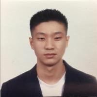 Daniel Yoon Sik Chung