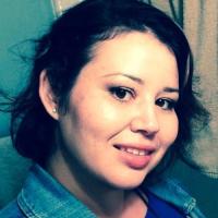 Suzette Lozano