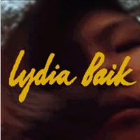 Lydia Baik