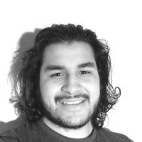 Raul Ortiz