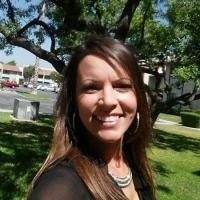 Sandra Evich