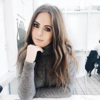 Christina Bettencourt