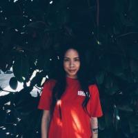 Tracy Le