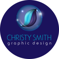 Christy Smith