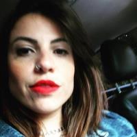 Nathalie Maranesi