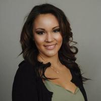 Jennifer Leyva