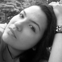 Angelica Guevara