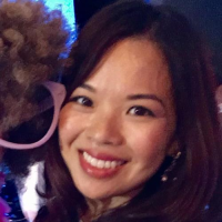 Jane Brooks