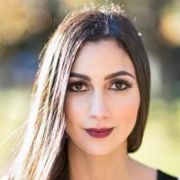 Emma Aryaman