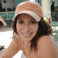 Bruna Moscol